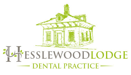 Hesslewood Lodge Dental Practice